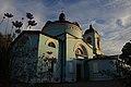 Церковь Апостолов Петра и Павла (Химки).jpg