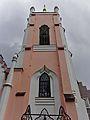 Церковь Иоанна Златоуста (17967000085).jpg