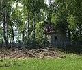 Церковь Покрова Пресвятой Богородицы в с. Филоново.jpg