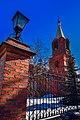 Церковь Покрова Пресвятой Богородицы -2.jpg