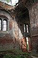 Церковь Сергия Радонежского-11.jpg