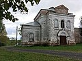 Церковь архангела Михаила 1.jpg
