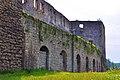 Чортків - Замок Гольських - 238.jpg