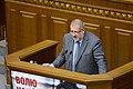 Чубаров Рефат Абдурахманович Вадим Чуприна ©.JPG