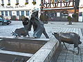 Эберманштадт.Водопой.jpg