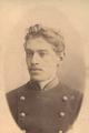 Юрій Виноградський.png