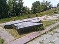 Հուշարձան Մեծ Եղեռնի զոհերի հիշատակին 01.jpg