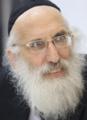 הרב יעקב סטפנסקי.png