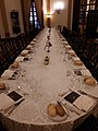 חדר האוכל במלון המלך דוד.jpg
