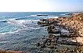 חוף דור (מעבר לגבעה).jpg