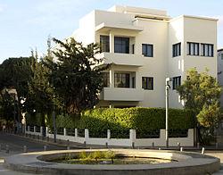 Bauhaus - Wikipedia