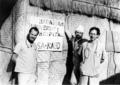 משלחת הסיוע הישראלית הראשונה לסיוע לפליטי קמבודיה במחנה הפליטים ב-סא קאאו בתאילנד 1979.png