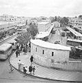 תל אביב - התחנה המרכזית-ZKlugerPhotos-00132o7-0907170685134d35.jpg