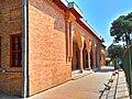 بنای مجلس شورای ملی و ساختمانهای ملحق 21.jpg