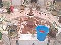 دمشق القديمة-المدرسة الجقمقية (10).jpg
