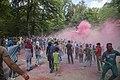 فستیوال نبض گرجی محله - جشن رنگ - ورزش های نمایشی و سرسره گلی 42.jpg