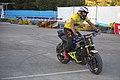 قهرمان موتور استانت ایران و آسیا، سامان قنبری اهل دزفول Motorcycle Champion of Stanat Saman Ghanbari 39.jpg