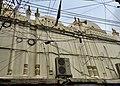 করতলব খান মসজিদ, বেগম বাজার। 04.jpg