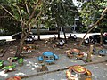 โรงเรียนโกสุมวิทยาสรรค์(อาคาร1) - panoramio.jpg