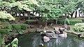 つくば市かつらぎ公園 - panoramio (2).jpg