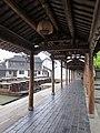 乌镇西栅安渡坊码头 - panoramio.jpg