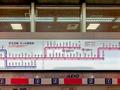 京王電鉄 新宿駅 運賃表.png
