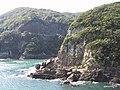 伊豆半島 - panoramio (3).jpg