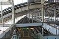 八戸駅 - panoramio (2).jpg