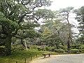 兼六園 - panoramio (25).jpg