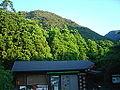 千尋の滝DSC02106.JPG