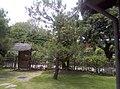 南門町三二三 NONMON-CHO 323 (12).jpg