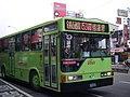 台中市公車762-FA.JPG