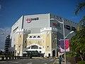 台茂購物中心 TaiMall Shopping Mall - panoramio.jpg