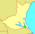 地図-茨城県潮来市-2006.png