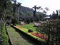 士林官邸20080406 - panoramio - Tianmu peter (15).jpg