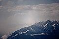 天山 - panoramio (15).jpg