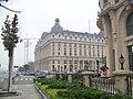 天津市商委大楼对面建筑.jpg
