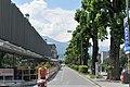 奥地利因斯布鲁克 Innsbruck, Austria China Xinjiang Urumqi, sind - panoramio (11).jpg