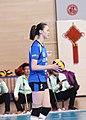女排联赛 中国女排 惠若琪 (4).jpg
