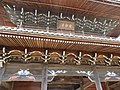 安楽寺 - panoramio (3).jpg