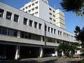 宮崎県議会 2011.jpg