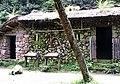 山豬豐古厝 Shanzhufeng`s Old House - panoramio.jpg