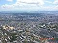 岡山市上空 - panoramio.jpg