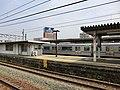 岡崎駅 - panoramio.jpg