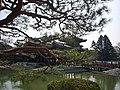 平等院 Byodoin - panoramio (1).jpg