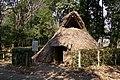 恵下山遺跡 Ancient dwelling - panoramio.jpg