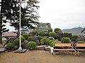 朝日稲荷神社 - panoramio (1).jpg