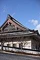 東本願寺函館別院 - panoramio.jpg
