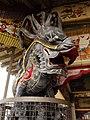 毘沙門天大祭 - panoramio - gundam2345 (10).jpg