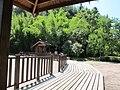 水帘洞景区汽车站 - panoramio.jpg